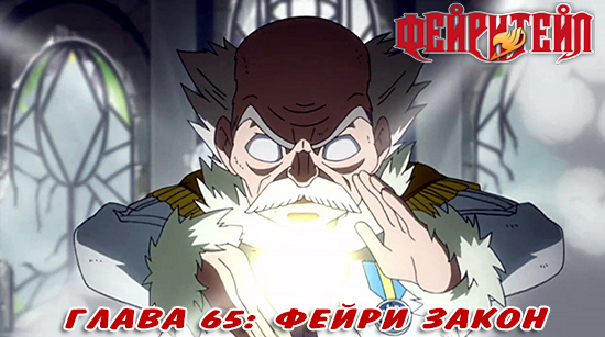 Makarov-post